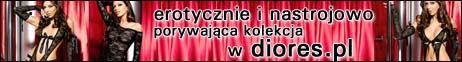promocje diores.pl