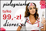 stroje erotyczne w diores.pl